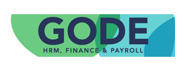 Gode HRM Payroll & Finance