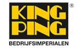 King Ping imperialen