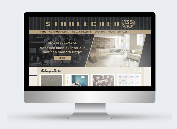 Stahlecker